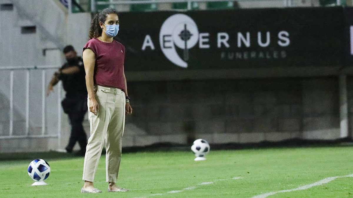 Liga MX Femenil: Reacciones y declaraciones de la Jornada 9 del futbol mexicano