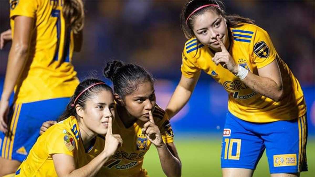 Liga MX Femenil: Resultados de los partidos de la Jornada 9 y Tabla General de posiciones del Apertura 2021