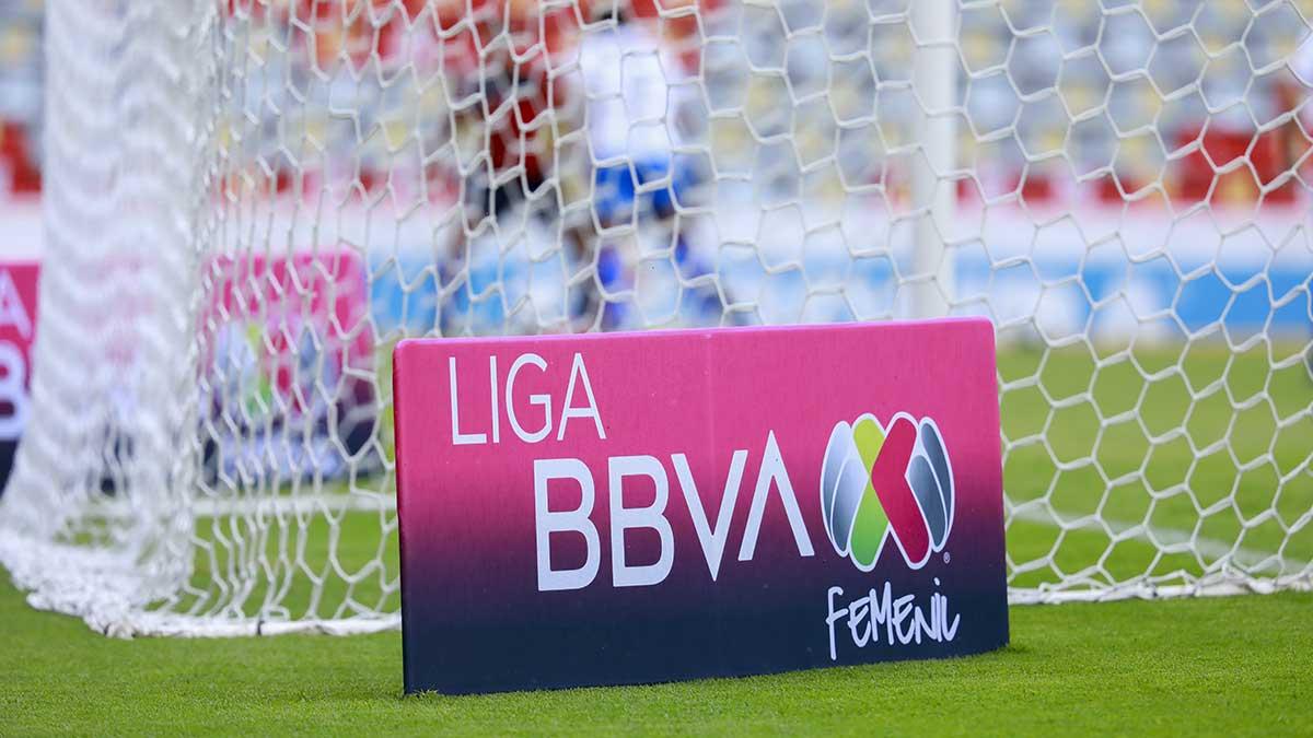 Jornada 10 Liga MX Femenil: Calendario, cuándo y cómo ver en vivo los partidos del Apertura 2021