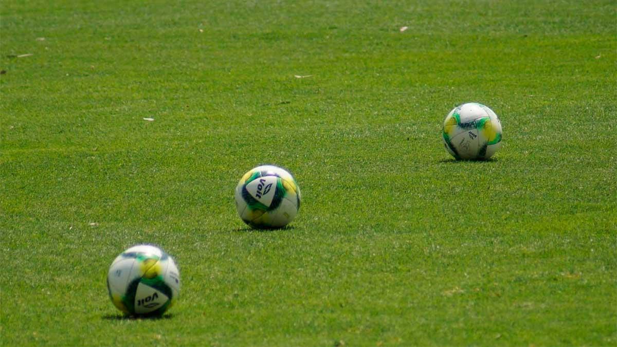 Liga MX Femenil: Sancionan a 17 equipos por imponer topes salariales en futbol femenino