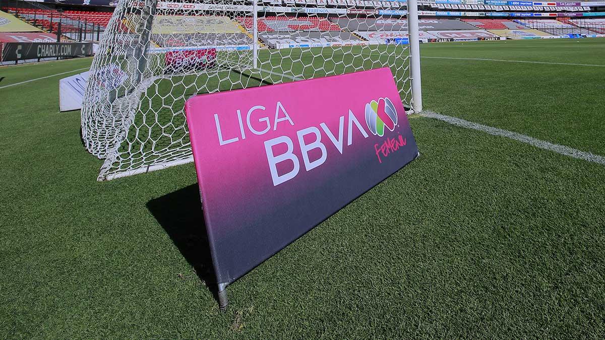 Liga MX Femenil: Altas y Bajas del Apertura 2021