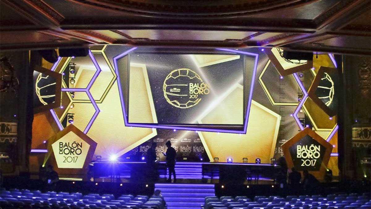 Histórico: Ellas son las ganadoras del primer Balón de Oro de la Liga MX Femenil